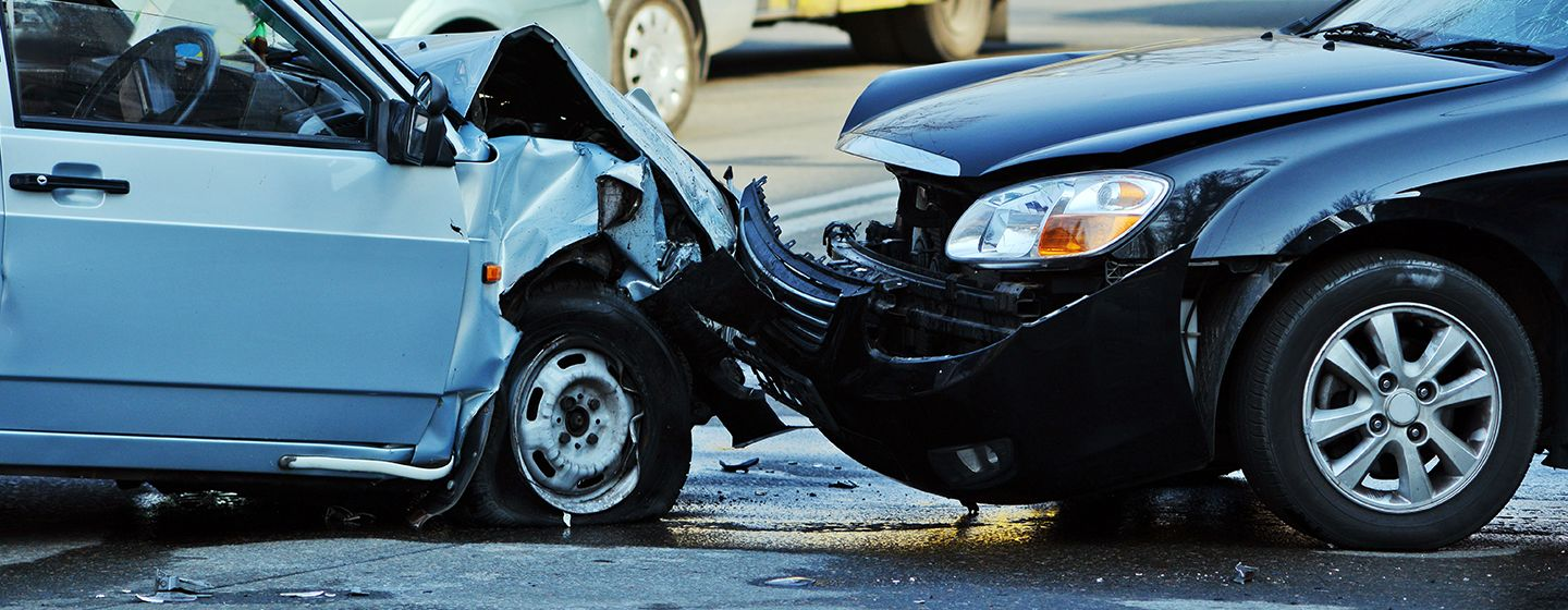 Seattle Car Accident Attorney | Serving Kirkland & Everett, WA